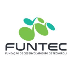 FUNTEC