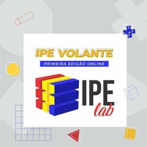 Novo Insta IPE (1).jpg