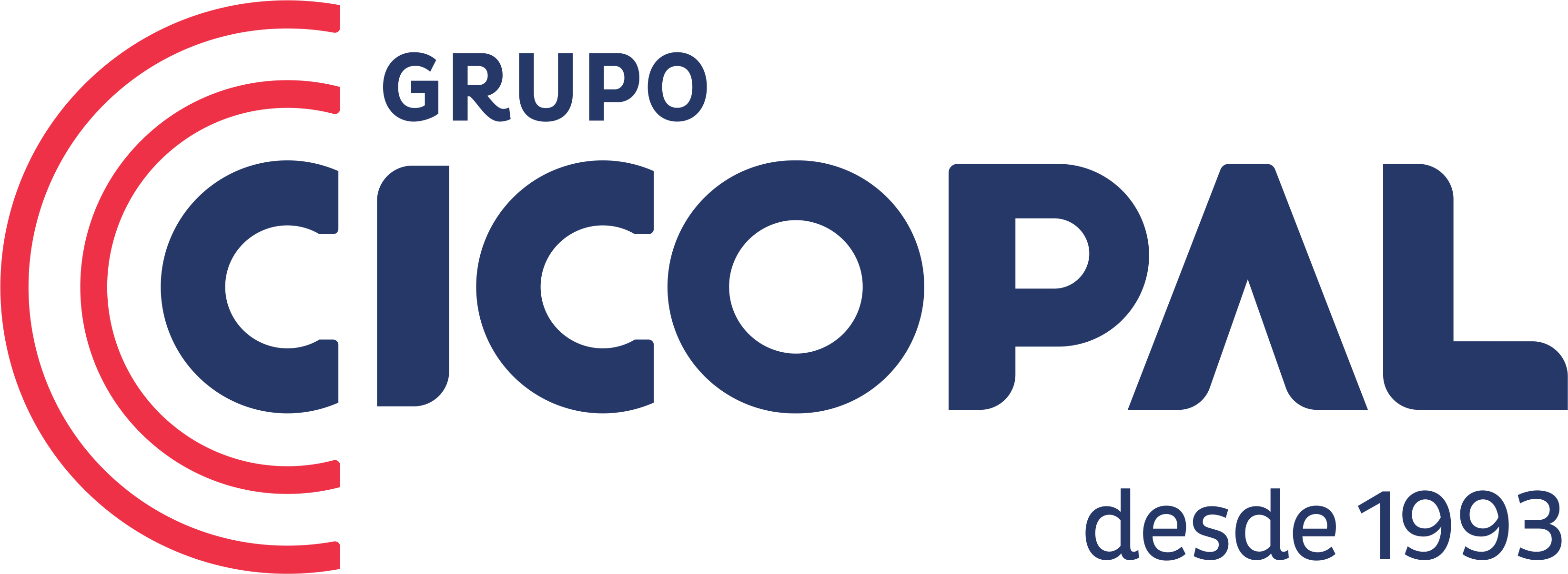 Grupo_CICOPAL