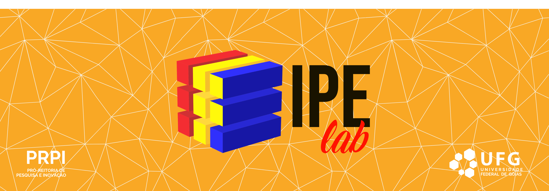 1. Conheça o IPELAB
