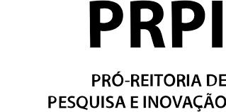 prpi logo