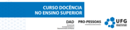 banner_docencia2018