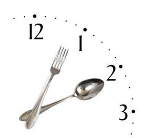 Image result for horario de almoço
