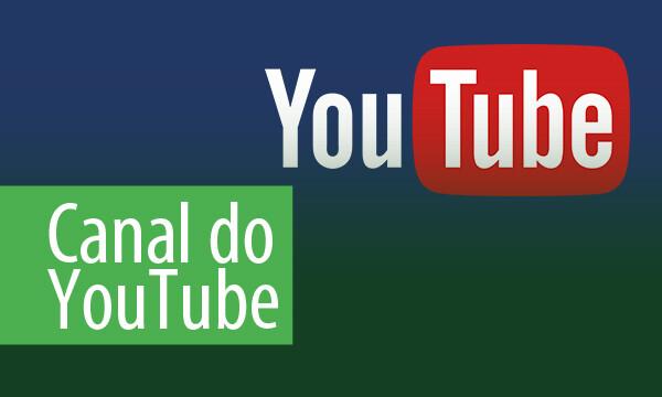 box-geosus-youtube