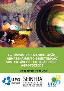 I Workshop de Manipulação Card
