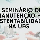 card Folder II SEMINÁRIO DE MANUTENÇÃO 2