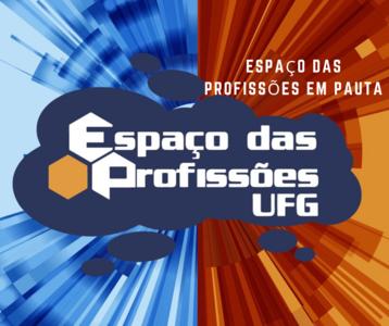 EP 2020_Em Pauta2