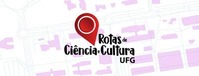 Rotas de Cultura e Ciencia