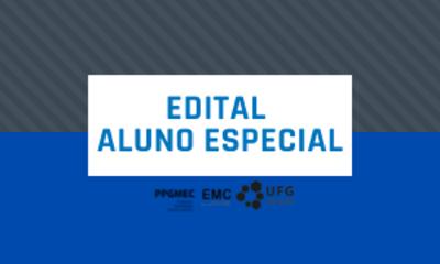 img-edital-ps-especial