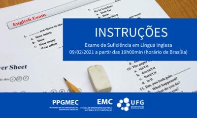 instruces-prova-ingles-ppgmec