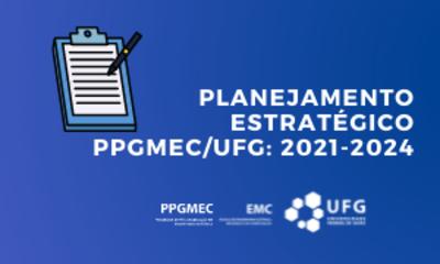 noticia-plano-estrategico-ppgmec