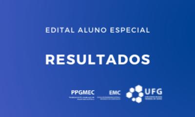 noticia-resultados-ppgmec