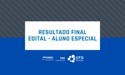 resultad-editalespecial-ppgmec