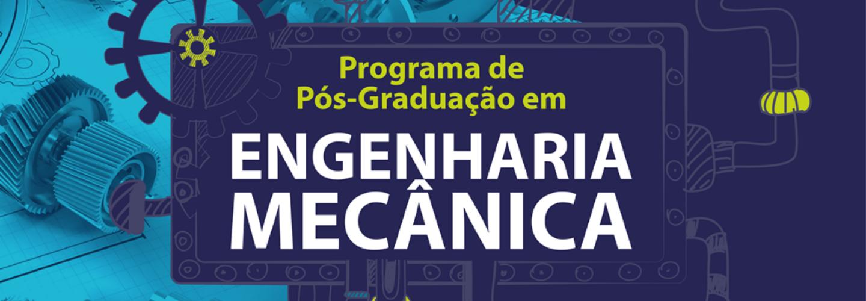 banner-ppgmec