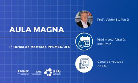 noticia-aulamagna-ppgmec