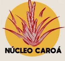 NÚCLEO CAROÁ