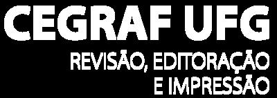 CEGRAF UFG_Prancheta 1 cópia 2