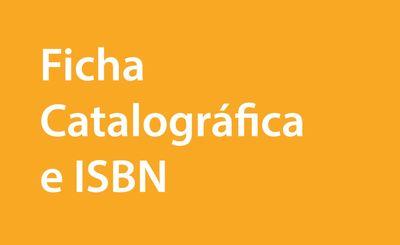 Noticia_destaque_ficha catalografica e ISBN