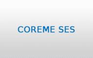 coreme_ses