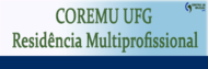 coremu ufg 2018 noticia