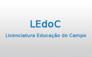 ledoc_noticia