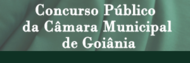camara_municipal_goiania_2018_noticia