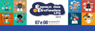 espaço_das_profissoes