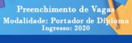 portador_noticia_1
