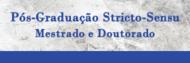 noticia_pos