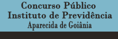 Noticia  - aparecida prev