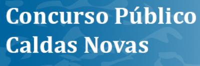 BANNER-CALDAS-NOVAS-MIN-CS