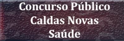 BANNER-CALDAS-NOVAS-SAUDE-MIN-CS