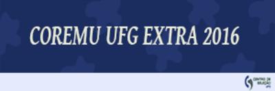 BANNER-COREMU-UFG-EXTRA-NOTICIA