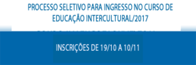 BANNER-INTERCULTURAL-2017-MINI-2