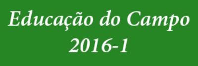 BANNER-LEDOC-2016-CS-MIN