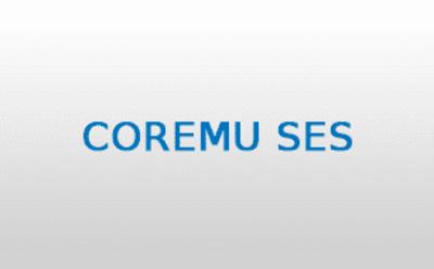 coremu_ses