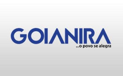 Prefeitura Municipal de Goianira