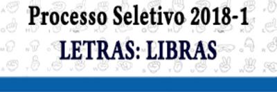 libras2018