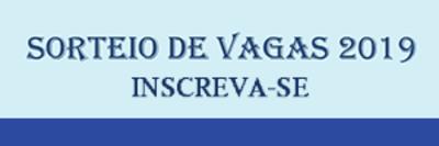 Inscrição CEPAE - 2019