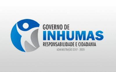 Concurso Público Inhumas