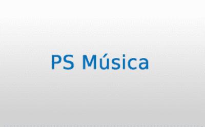 PS_Musica
