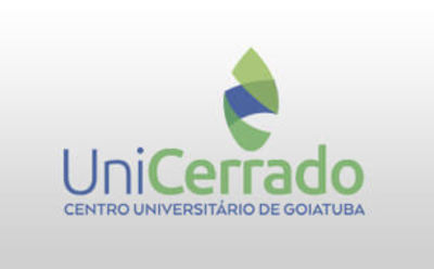unicerrado_noticia