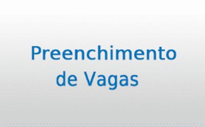 preenchimento_noticia