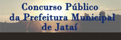 Prefeitura_Jatai_noticia.png
