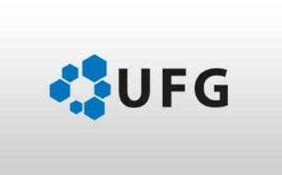 Técnico Administrativo UFG