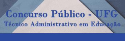 banner_ta_noticia