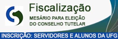 Banner noticia fiscalização