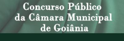 camara_municipal_goiania_2018_noticia