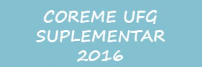 coreme_ufg_suplementar