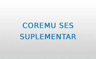 coremu_ses_complementar_noticia